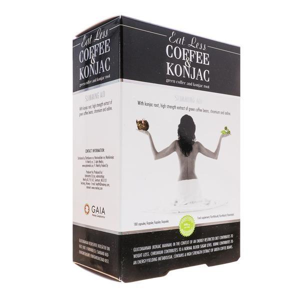 Immitec—Eat-Less-Coffee-Kojac-180-Capsules-2a_grande