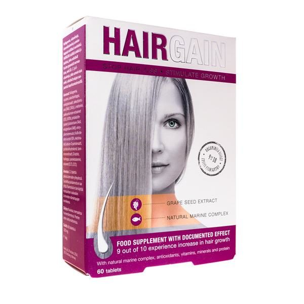 Immitec—HairGain-60-Tablets-2a_grande