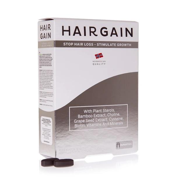 immitec-health-Hairgain-03_600x