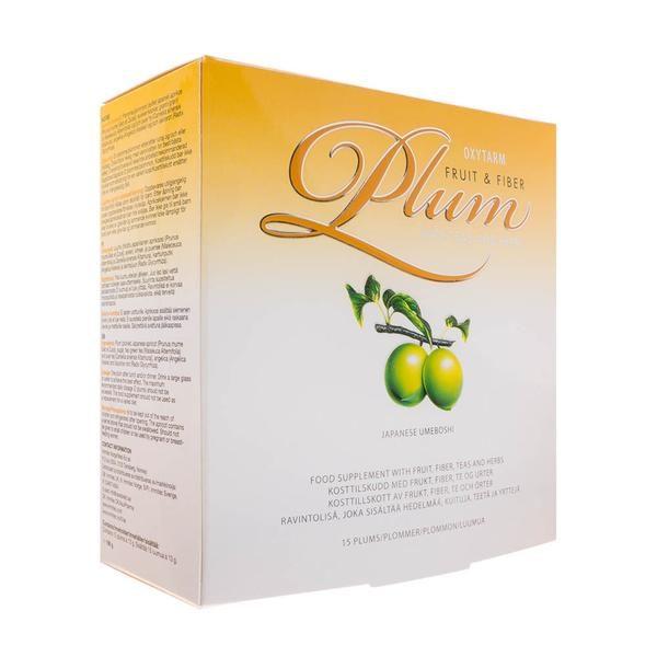 Oxytarm Plum1