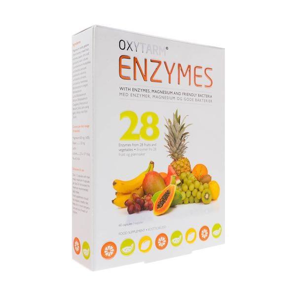 Immitec_-_OxyTarm_Enzymes_2_f5d1cdbd-7263-48fc-8d1d-b29f4f6dfdee_grande