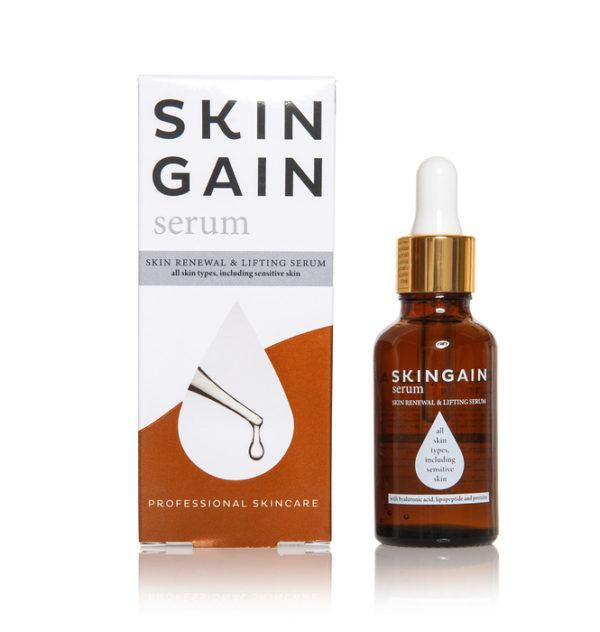 Skingain-serum_4